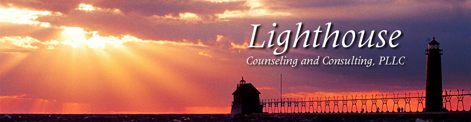 Lighthouse Counseling and Consulting